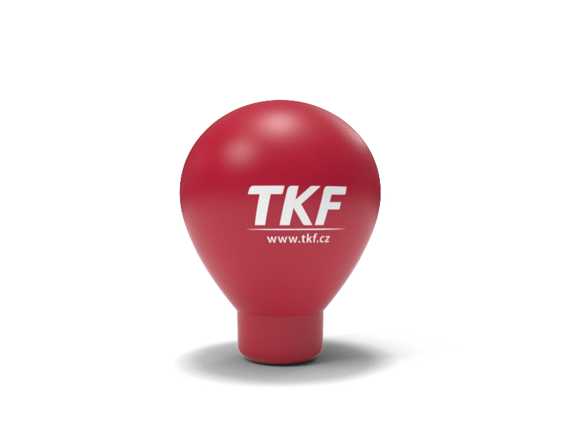 Nafukovací balón alfa - TKF.cz a74cf8b128f99